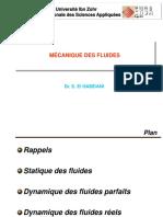 Mécanique des fluides1.ppt