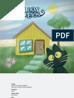 livro os gatos.pdf