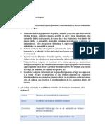 CIENCIAS AMBIENTALES_cap2 y p1.docx