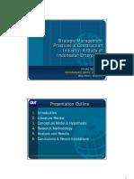 Strategic_Management_Practices_in_Constr.pdf