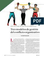 más allá del buzón de sugerencias.tres modelos de gestión del conflicto organizativo (1).pdf