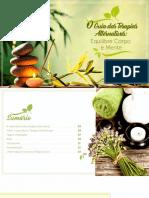 ebook_GuiaTerapias.pdf