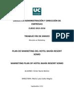 NAVIOMUÑOZVICTOR.pdf