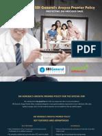 Arogya_Premier_Policy_Brochure.pdf