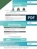 imunizacao_-_modulo_2.pdf