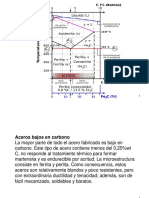aceros-al-carbono-2015.pptx