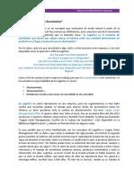 2_que_es_la_cadena_de_suministros.docx