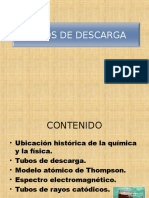 TUBOS DE DESCARGA1.ppt