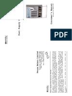 Dual Supply Prepaid Meter