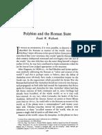 11811-13905-1-PB.pdf