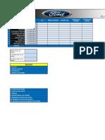 Ej Practico 2 Excel