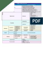 FUNCOES-PSIQUICAS-Psicopatologia.doc