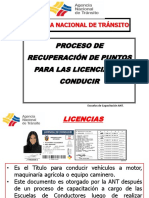 CAPACITACIÓN-ANT-RECUPERACIÓN-DE-PUNTOS.pptx