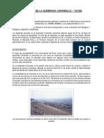 ACTIVACION DE LA QUEBRADA CARAMOLLE.docx