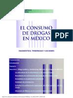 El consumo de drogas en M_xico.pdf