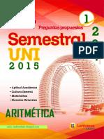 68 - ARITMÉTICA COMPLETO - SEMESTRAL UNI VALLEJO 2015.pdf