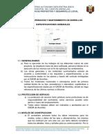 MANUAL BORDILLOS.docx