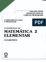 Fund.Mat.Elementar.Vol.2.Professor.pdf