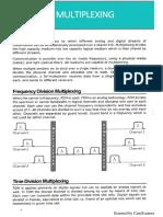 DCN- MULTIPLEXING 16MS-1.pdf
