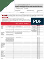 5.tabla reconocimiento aprendizajes previos (2).doc