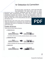 Dcn Multiplexing 16ms 1