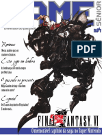 game_senior_4.pdf