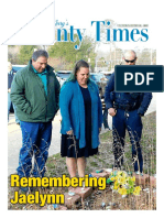 2019-03-21 St. Mary's County Times