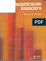Administracion Financiera Bolten 3.pdf