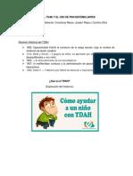 Guìa para presentaciòn de TDAH.docx