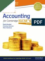 Essencial Accounting Book.pdf