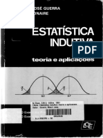 ESTATISTICA Indutiva Guerra Estatistica Indutiva.pdf