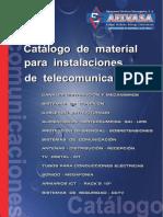 catalogo_aelvasa.pdf