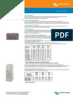 baterias_Datasheet-GEL-and-AGM-Batteries-ES.pdf