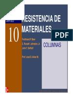 10-Columnas Modificado [Modo de Compatibilidad]