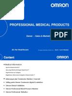 omron presentation.pdf