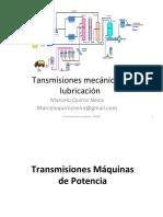 Transmisiones mecanicas 2017 (1).pdf