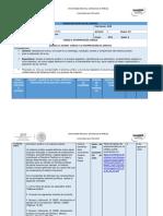 Formato Planeación S6.docx