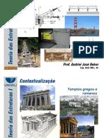 9682_Conceitos_Fundamentais_2014.pdf