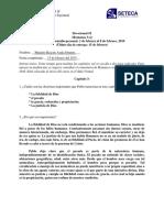 Ayala, Manaén-Devocional#2 -Romanos(3-4).docx