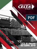 LISTA_DE_PRECIOS_CELTA_WEB.pdf