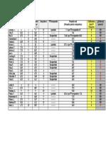 calificaciones 3ro 2da.docx
