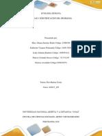 trabajo colaborativo_403017_195_ fase1 identificacion del problema.docx