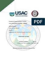 PRONTUARIO Notarial 2018 Parte Doctrinaria.docx