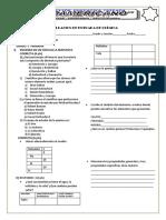 evaluacion de entrada quimica 2019.docx