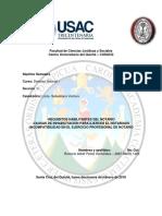 requisitos y causas de inhabilitacion del notariado.docx