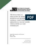 Tecnicas de Simulación EGCA.pdf