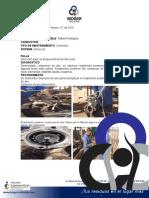 02072019Informe Direccion.docx