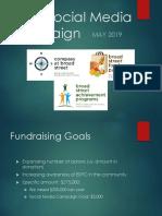 BSPC Social Media Campaign.pptx