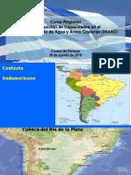 4.1. Zona Costera.uruguay