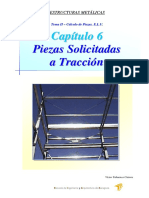 06 Tracción.pdf